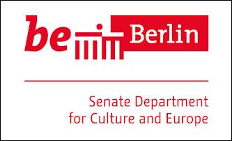 Berlin Senate Department for Culture and Europe